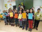 Kooperation mit Kneipp-Verein