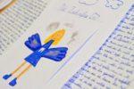 Schreibwettbewerb Kinder schreiben fuer Kinder