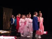 Schultheatertage