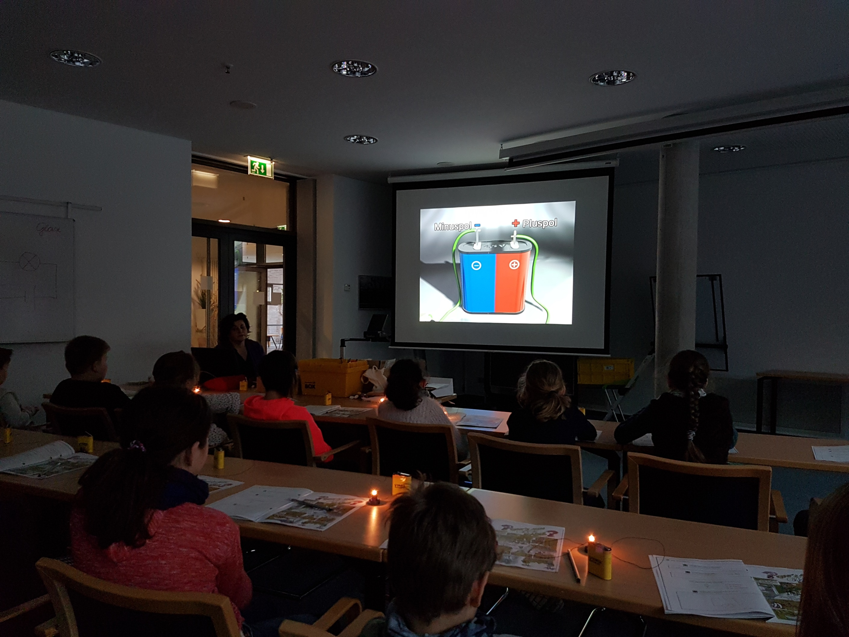 Großartig 6 Leitungsdraht Galerie - Der Schaltplan - greigo.com